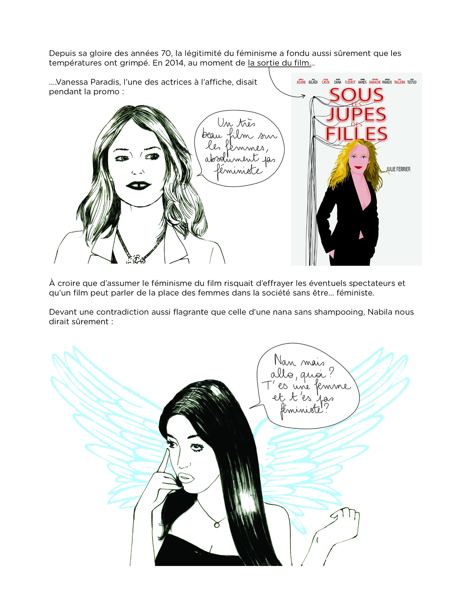 féminisme-illustrations-muriel-douru