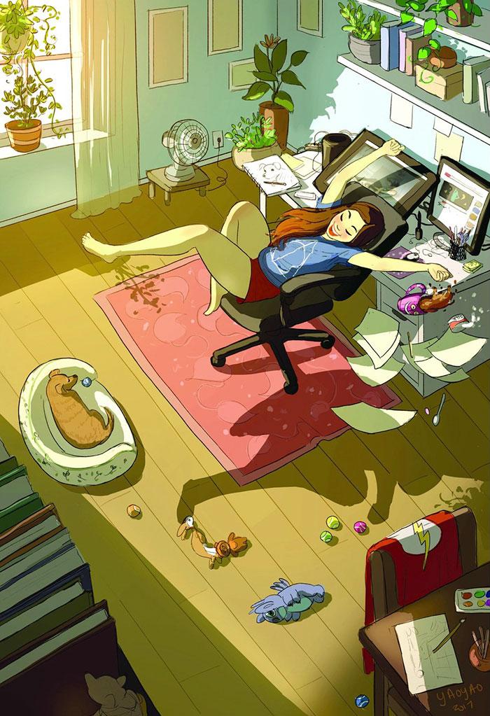 image-vivre-seule