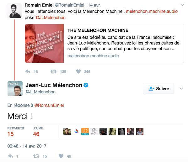 the-melanchon-machine