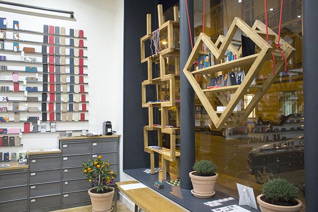 la clinique du portable. Black Bedroom Furniture Sets. Home Design Ideas