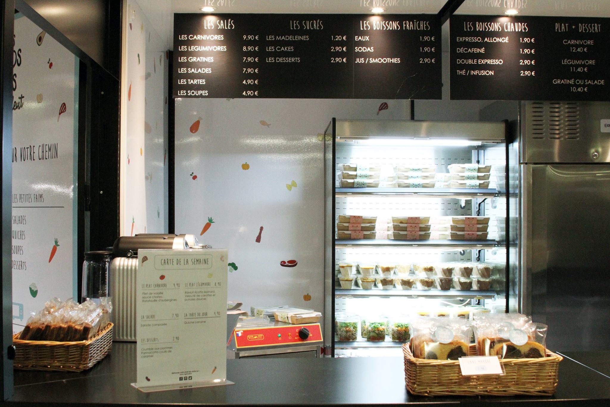 nos-grands-meres-ont-du-talent-cuisine-mamies-initiative-start-up-montparnasse