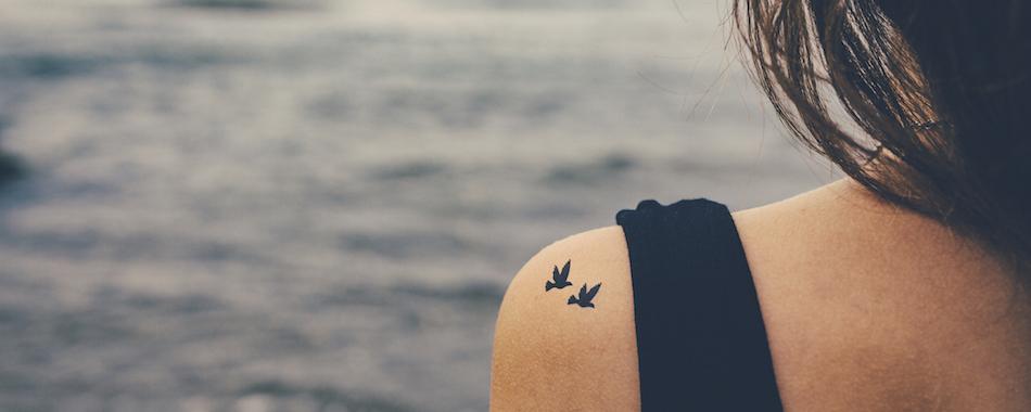 6 tatoueurs parisiens qu'on adore