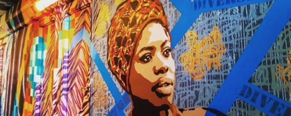 L 39 norme expo de street art sur 12 000 m2 ne pas manquer - Expo street art paris ...