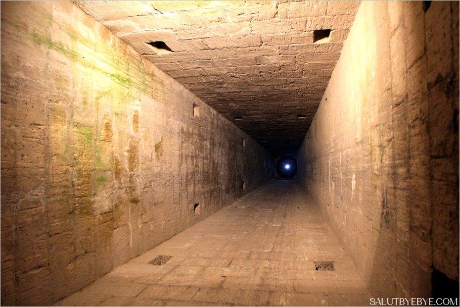 souterrain paris lieu caché carriere des capucins