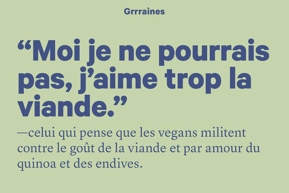 vegan-phrases-répartie-facebook