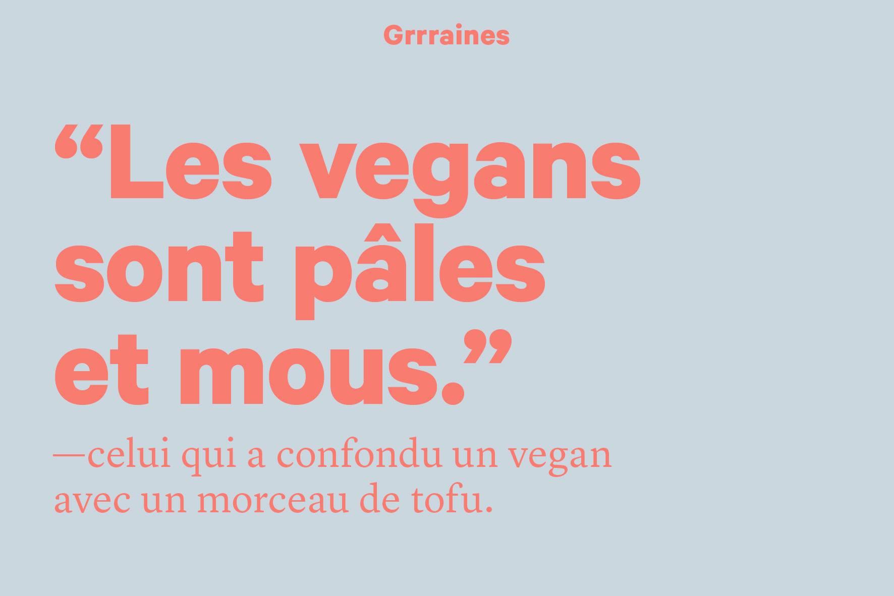 vegan-pales-phrases-clichées
