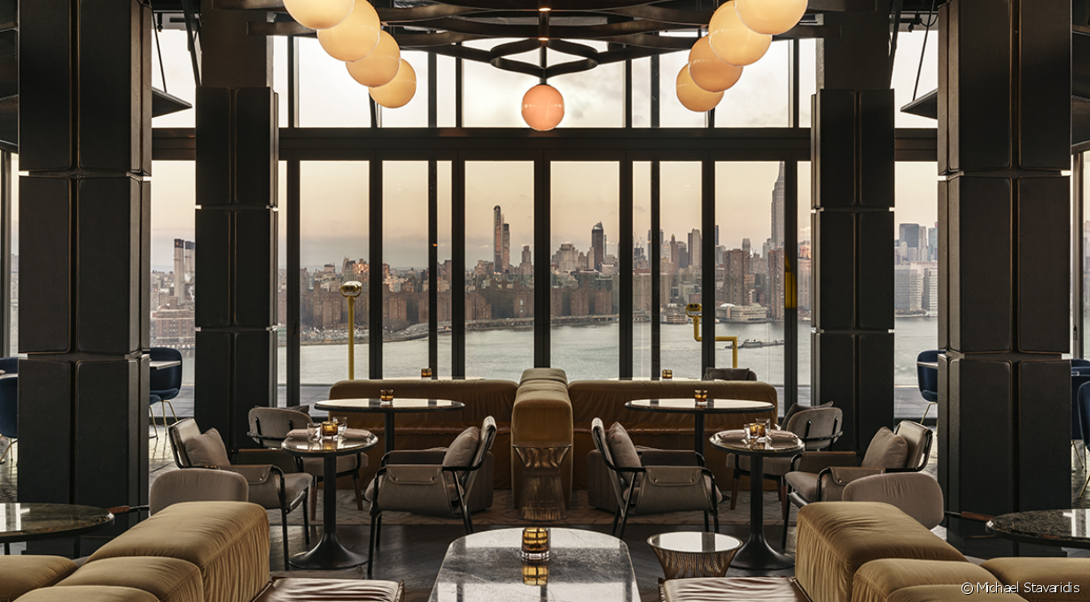 rooftop-bar-new-york