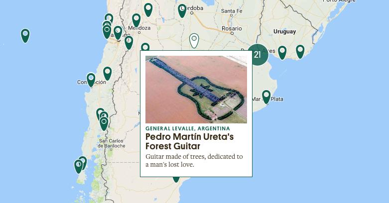 carte-argentine-