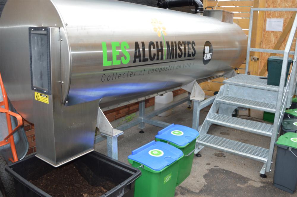 usine-alchimiste-moteur