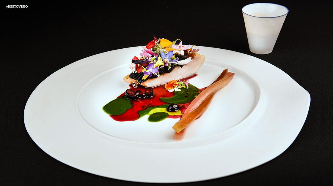 plat signature-s.pellegrino-opera food