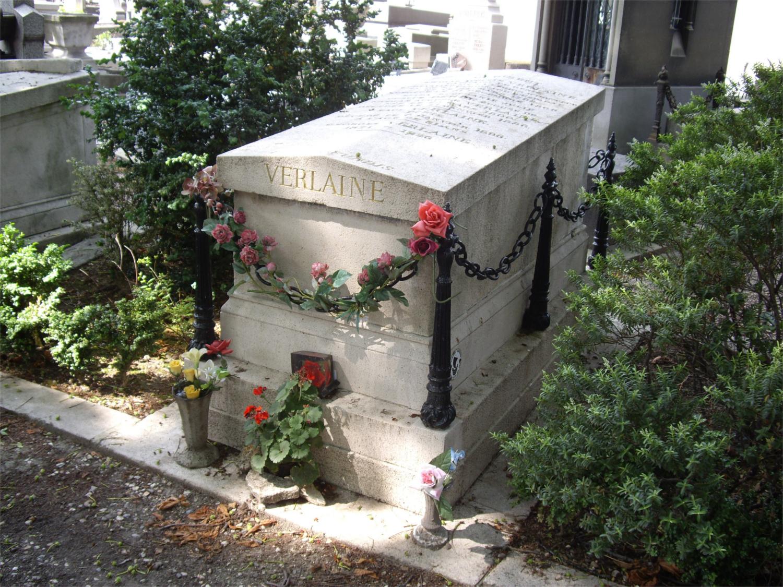 cimetière-batignolles