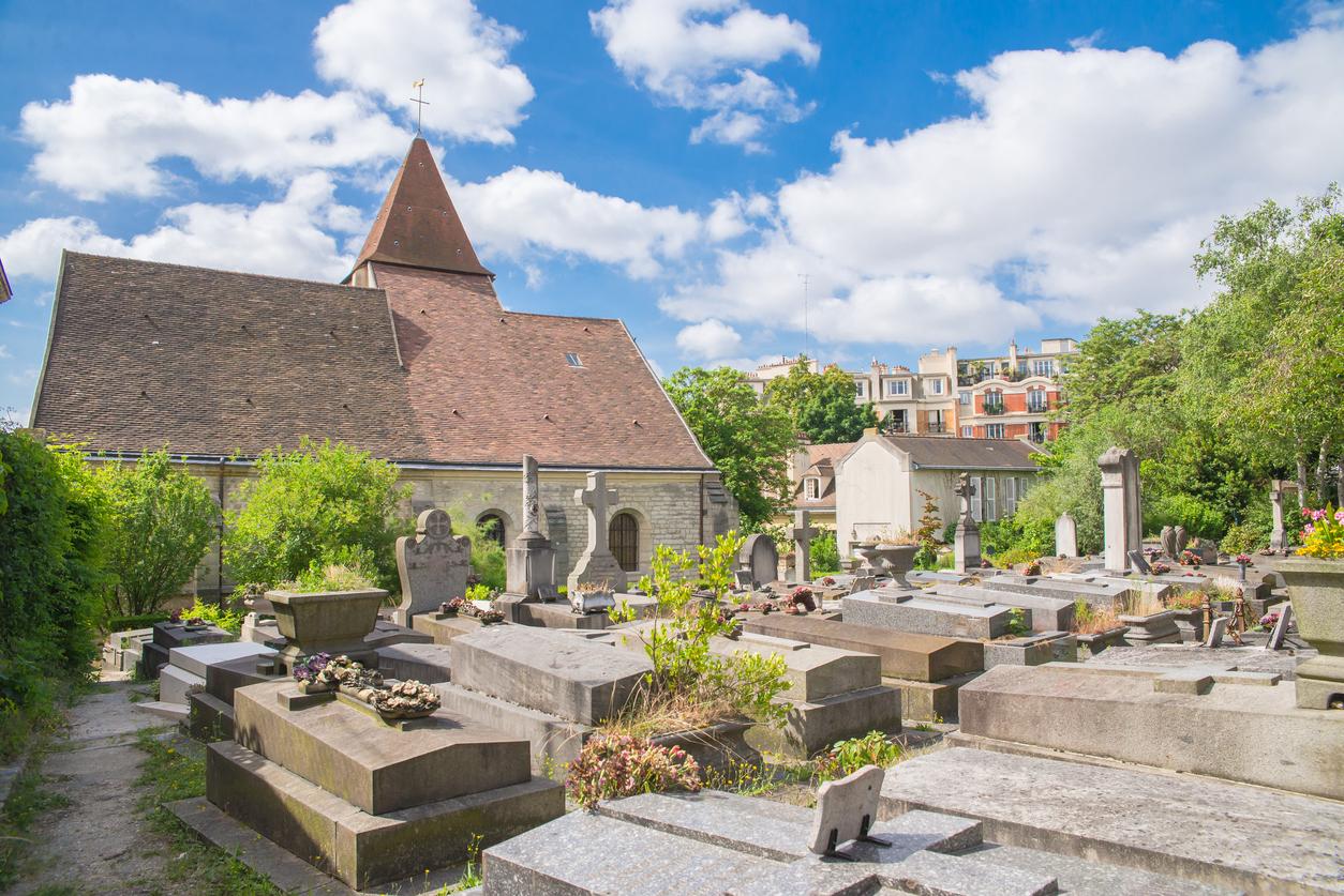 cimetière-charonne