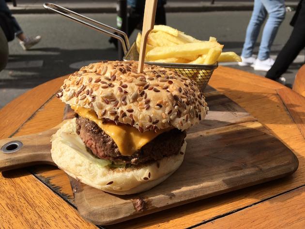 joe-burger-paris