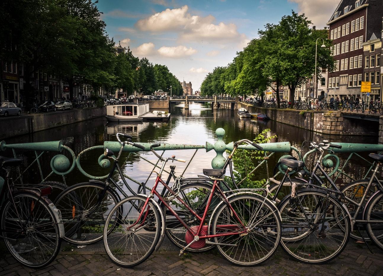amsterdam-voyage-sncf-promo