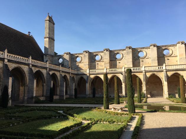rando-abbaye