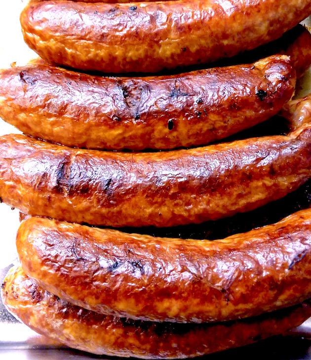 tournebroche-saucisse-paris