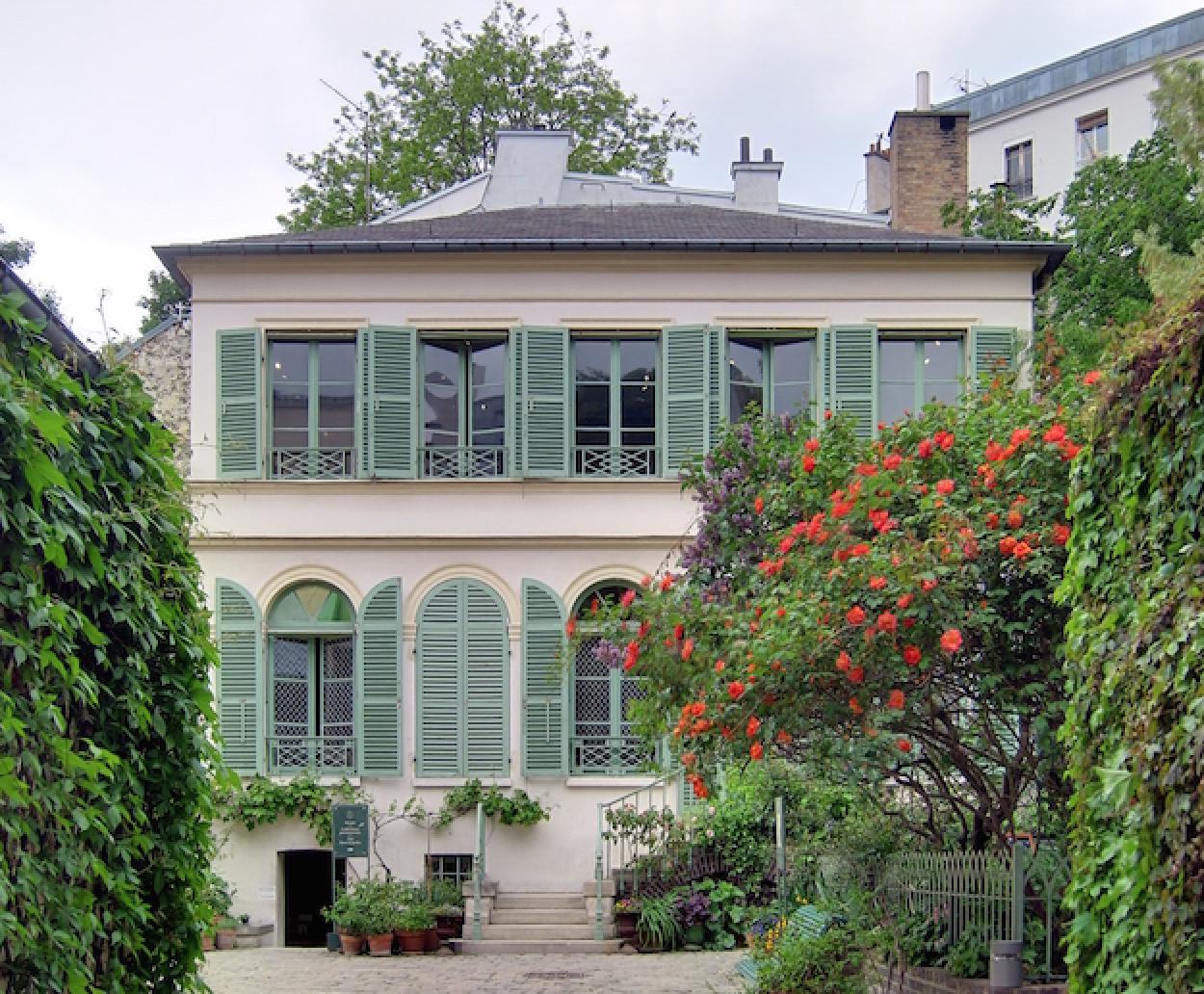 musee-gratuit-paris-vie-romantique