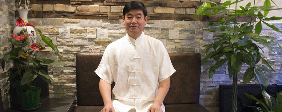 Le salon tuina un massage dont tu te souviendras - Salon massage chinois lille ...