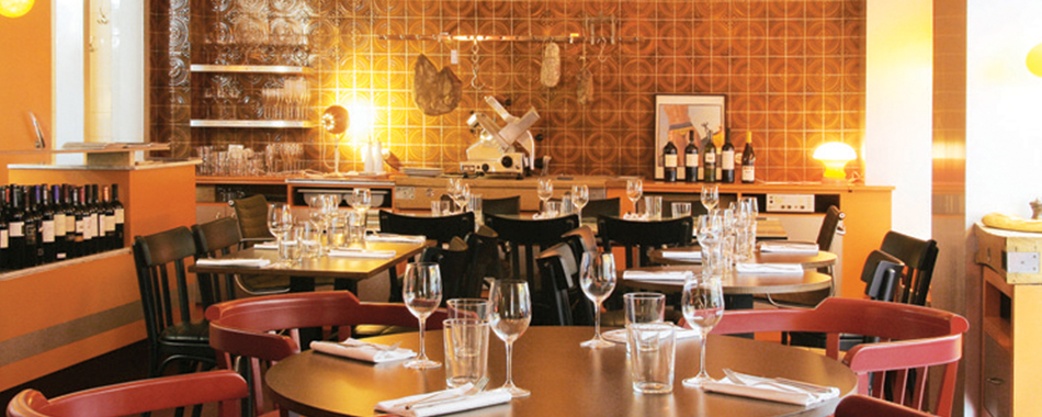 restaurant argentin paris nos meilleures adresses. Black Bedroom Furniture Sets. Home Design Ideas