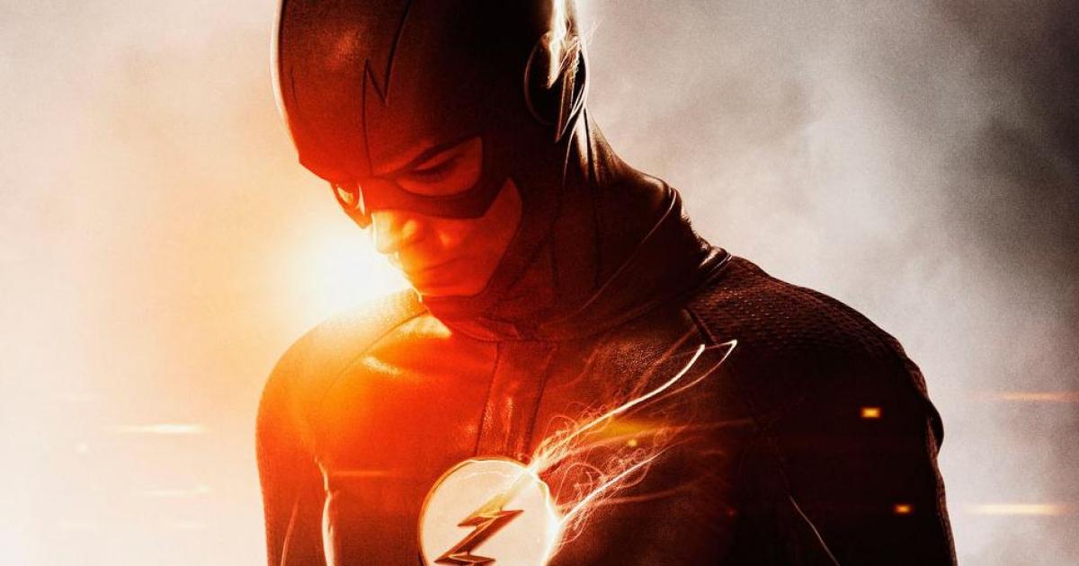 agenda-serie-2017-flash