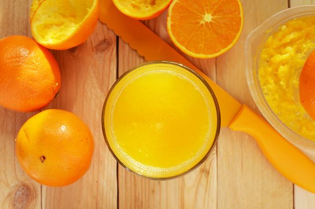 blues-deprime-hiver-en-5-etapes-oranges