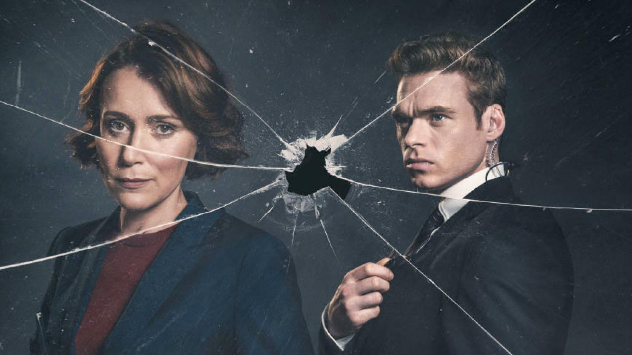 top-10-meilleures-series-2018-bodyguard