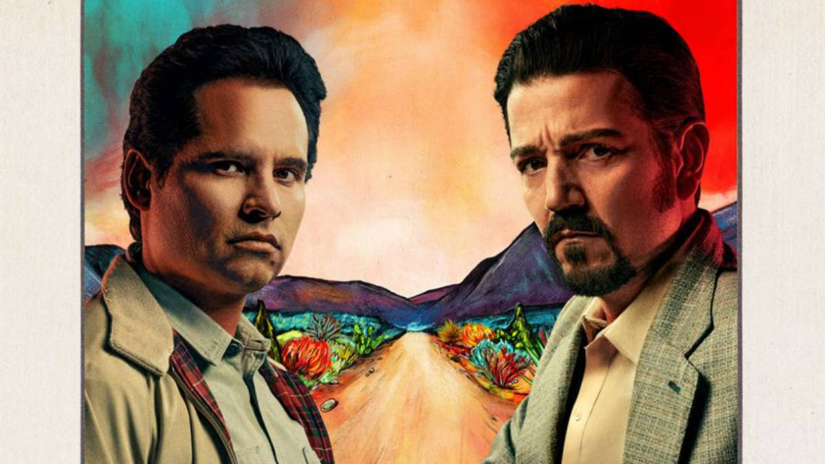 top-10-meilleures-series-2018-narcos-mexico