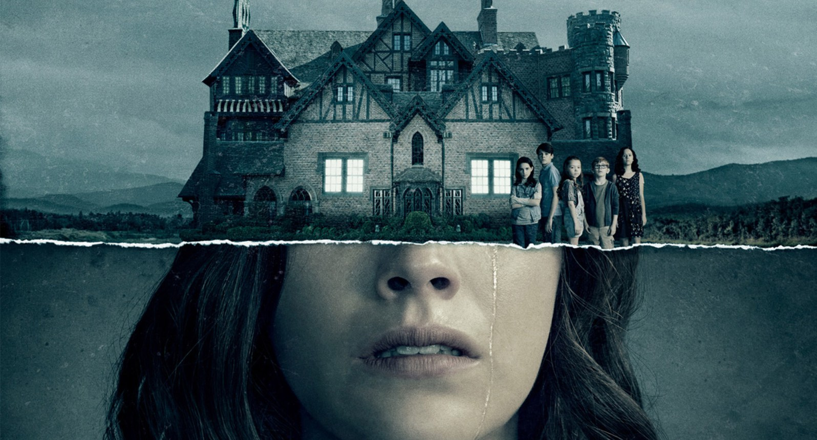 top-10-series-binge-watching-netflix-2018-the-haunting-of-hill-house