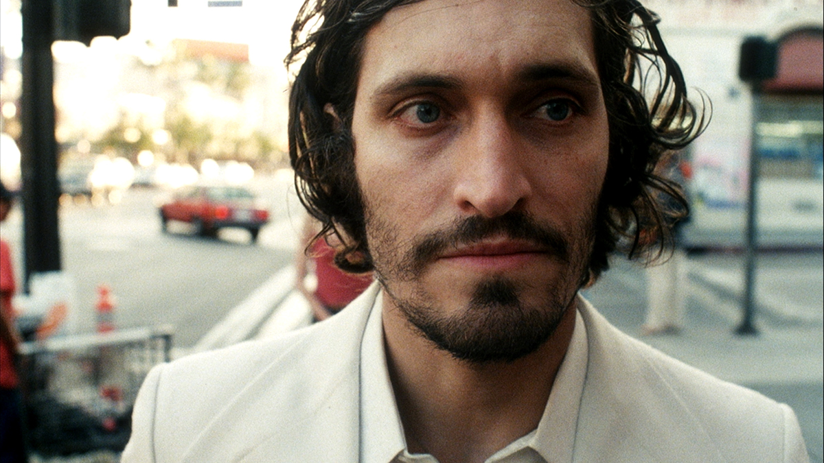 Vincent Gallo, l'avant-gardiste