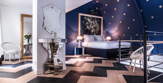 hotels-romantiques-a-paris-rayz-private-suite