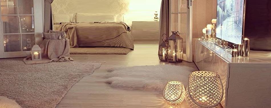 5 astuces pour chauffer son int rieur sans exploser sa facture d lectricit. Black Bedroom Furniture Sets. Home Design Ideas