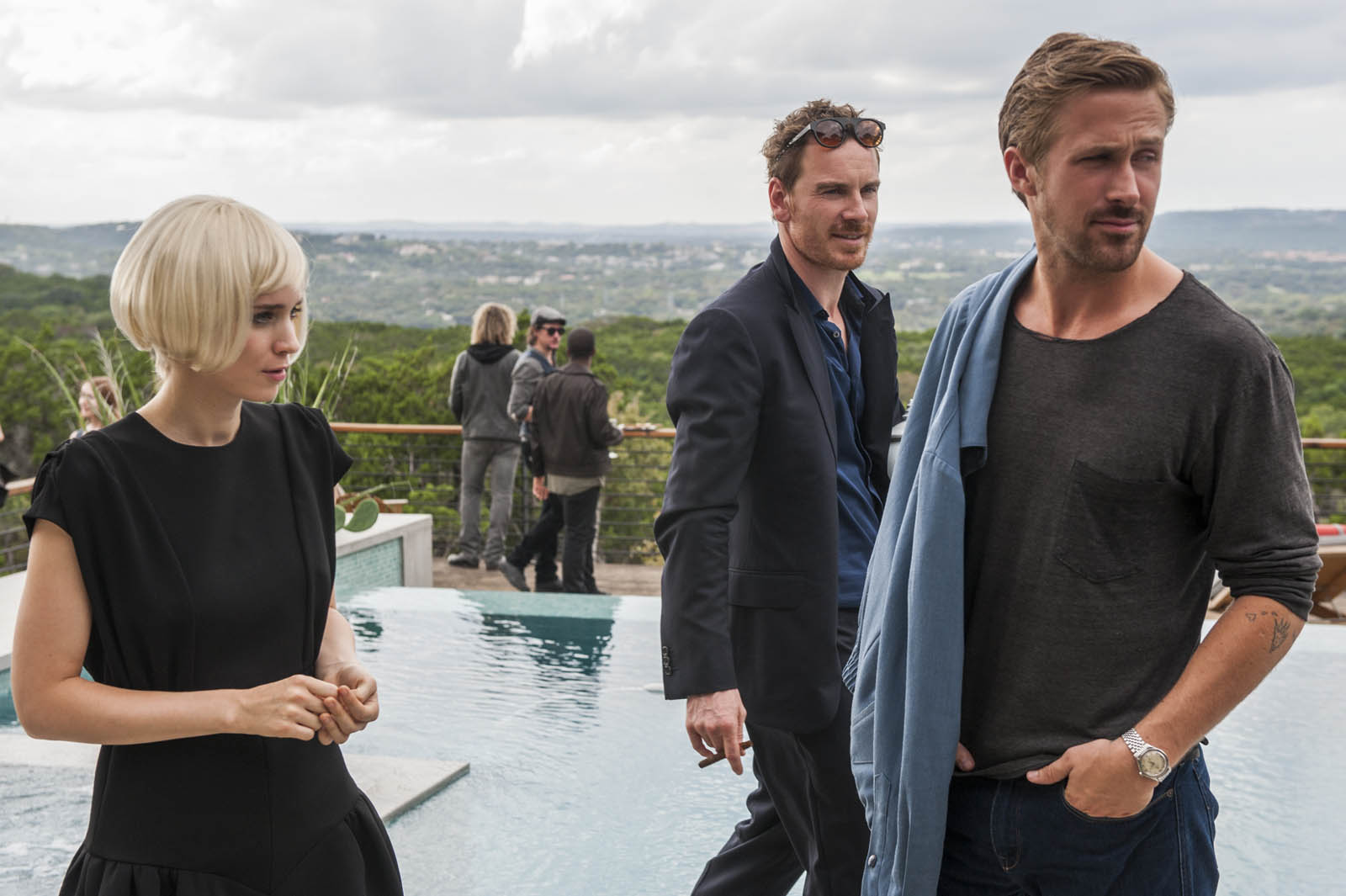 song-to-song-critique-terrence-malick