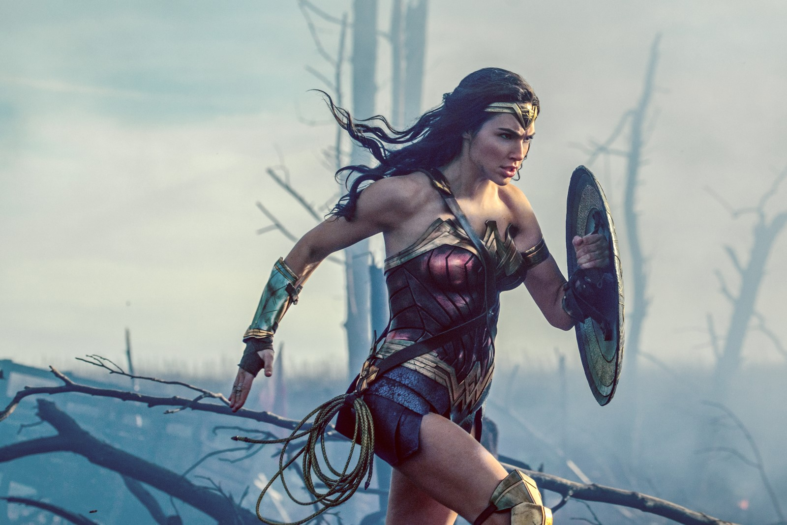 wonder-woman-film-critique