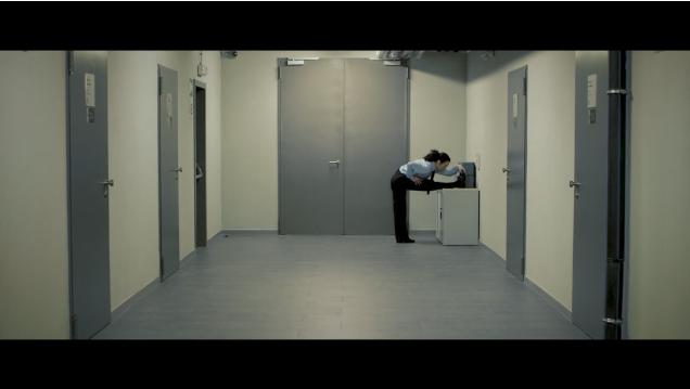 nuits-en-or-timecode-court-metrage