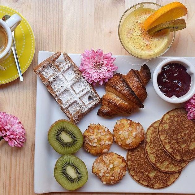 brunch-healthy-paris-biosphère-cafe