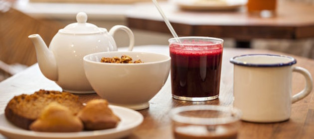 brunch-healthy-a-paris-cafe-pinson