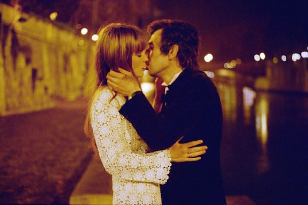 restaurant-film-gainsbourg
