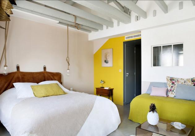 hotel-romantique-paris-henriette