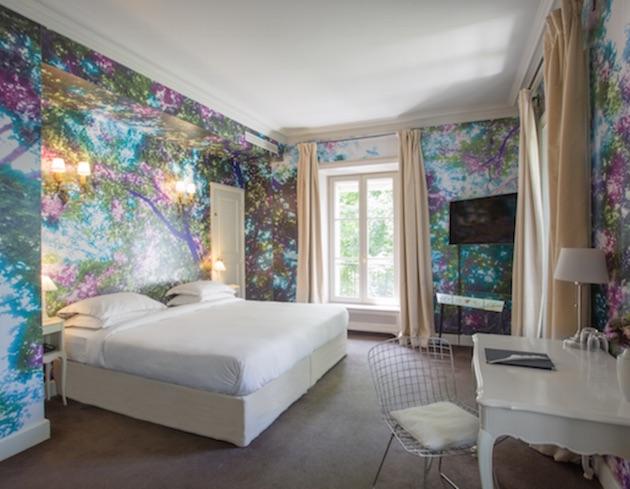 hotel-romantique-paris-particulier-suite