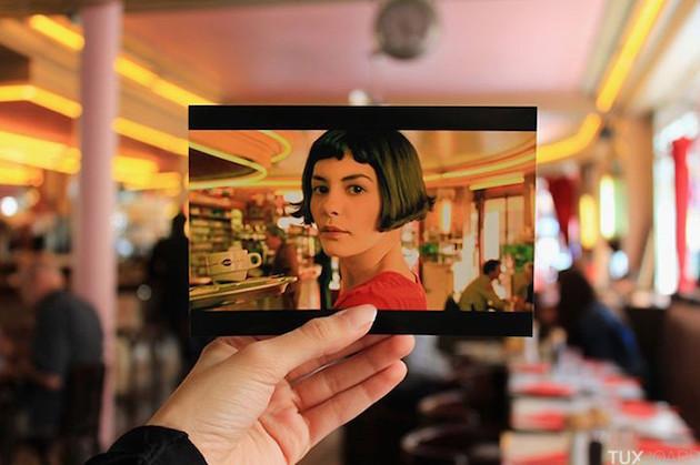 restaurant-film-poulain