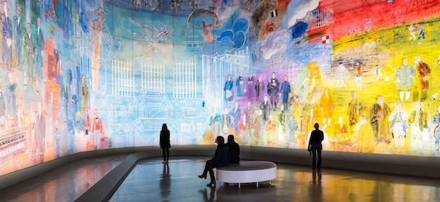 musée-paris-gratuit-mam