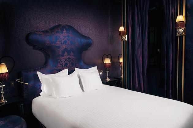 hôtel-romantique-a-paris-souquet