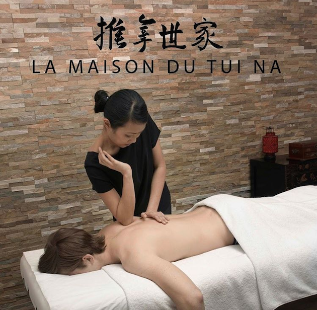 massage-paris-tui-na