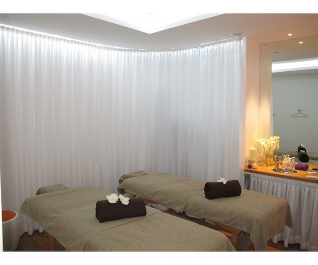 massage-paris-MassäG-Aesthetic
