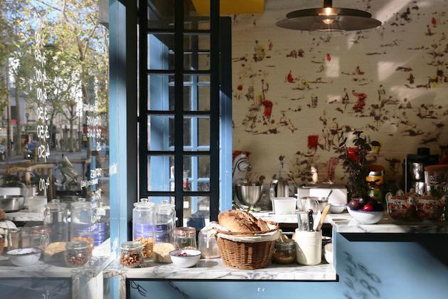 ou-faire-un-brunch-healthy-a-paris-cafe-moco