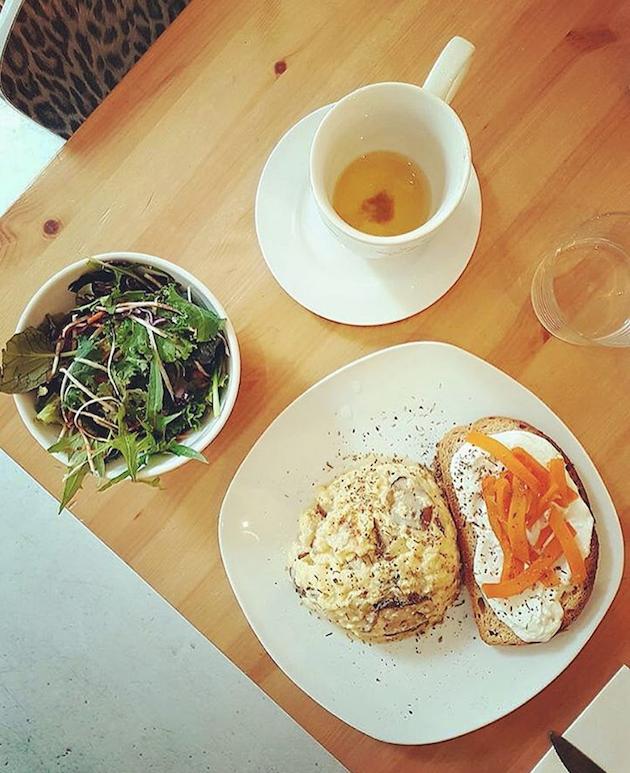 brunch-healthy-a-paris-kitchen