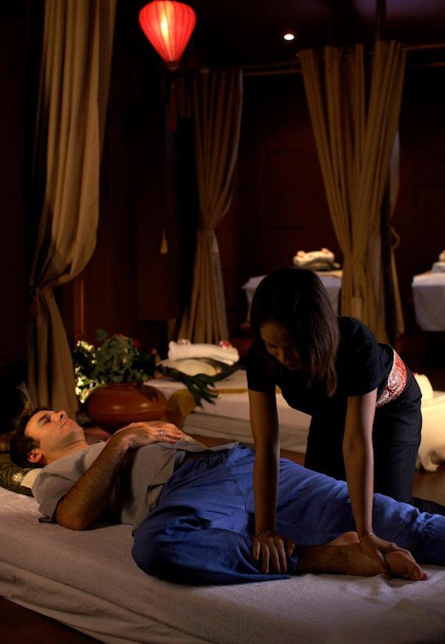 massage-paris-saud-sai-spa