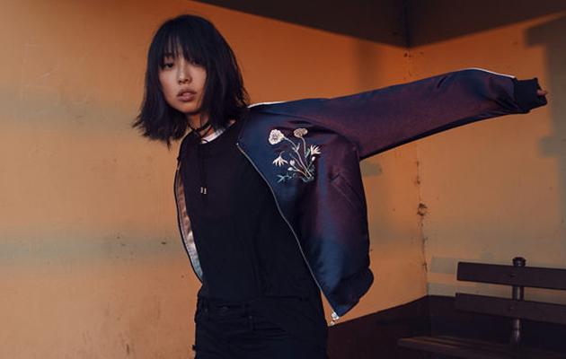 Blog-mode-Margaret-Zhang