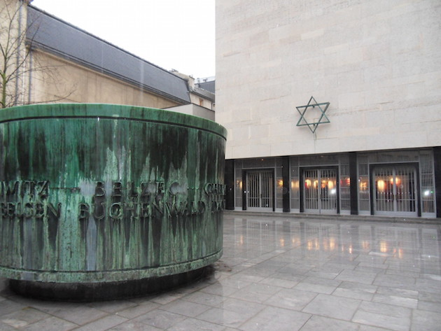 musee-gratuit-paris-shoah