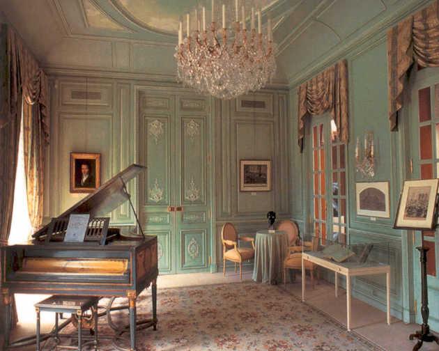 musee-gratuit-paris-victor-hugo
